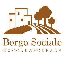 Borgo Sociale Roccabascerana