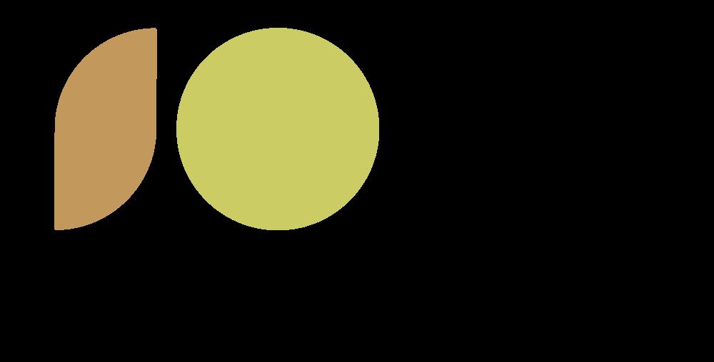 Consorzio Sale della Terra