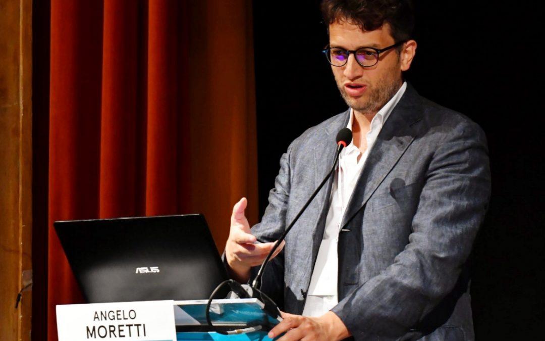 Budget di Salute: in arrivo la legge che innova la 180 – di Angelo MORETTI